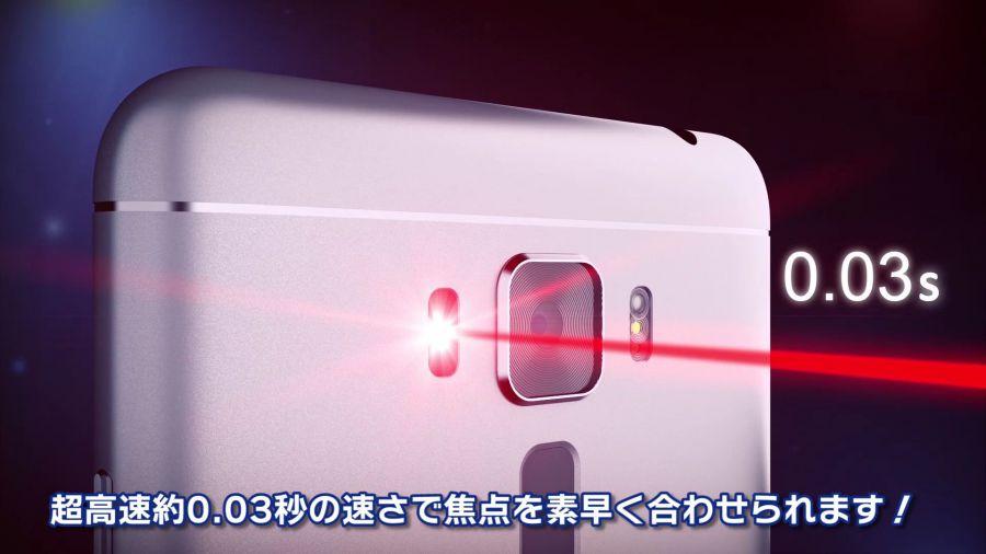 zenfone-3-laser-zc551kl%e3%81%ae%e3%81%94%e7%b4%b9%e4%bb%8b-mp4_20161122_163824-692