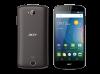 ハイレゾ対応 SIMフリースマホ「Acer Liquid Z530」を11月13日に発売 価格は2万5000円