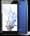 FREETEL 4000mAhもの大容量バッテリー搭載のSIMフリースマホ「Priori 3S」が2月12日発売。価格は17,800円
