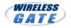 ワイヤレスゲート、プランを刷新し3Mbpsの無制限定額SIMプランの開始等