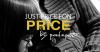 PC DEPOTの「JUST PRICE FON」にVAIO Phone Biz とContinuumeを利用できる環境をセットにしたものを販売 月額4,990円