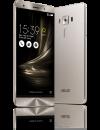 ZenFone 3 Deluxe / Ultra の有力な発売時期が判明?2016年7月が濃厚か