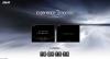 Zenfone2 日本向に4月20日に発表、発売日は5月下旬。ASUSのサイトに新製品の特設サイトが設置される
