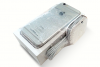 BIGLOBE SIMがiPhone SEの取扱を開始、購入は一括不可で月額2,080円×24ヶ月