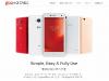 SIMフリー ZTE製スマートフォン3機種を1万円、2万円、3万円の価格でNTTレゾナントが gooのスマホとして販売を開始
