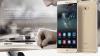 Huawei 感圧を搭載したディスプレイを持つ「Mate S」 を発表、他にも最新の技術を搭載。