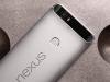 Google Nexus 6P を発表、スペックと日本での価格が明らかに